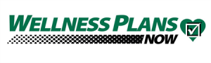 WellnessPlansNowlogo